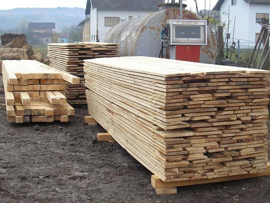 Vendita legna da ardere brichetti pellet e legname di abete for Vendita legna da ardere