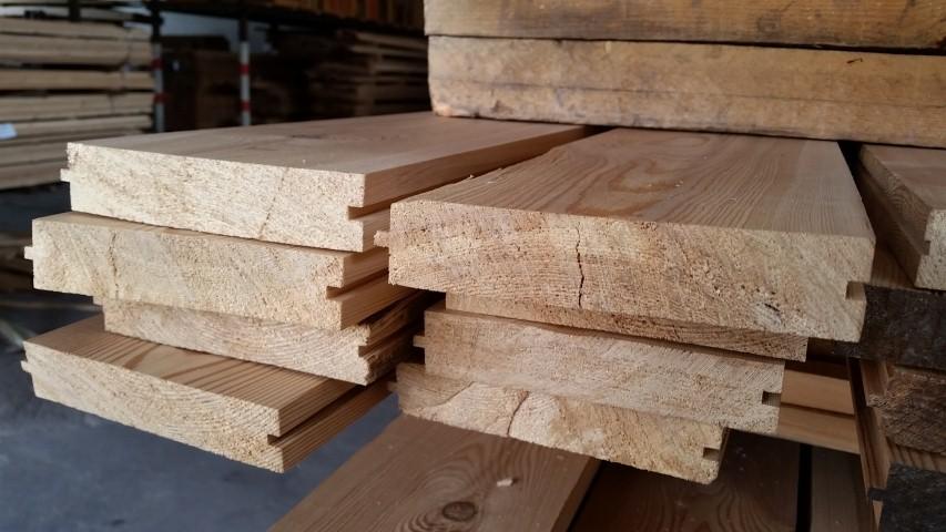 Tavole per pavimenti tavole in legno larice siberiano - Tavole in legno per pavimenti ...