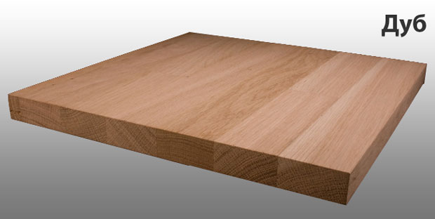 Legname , parti di mobili grezzi , pannelli per mobili