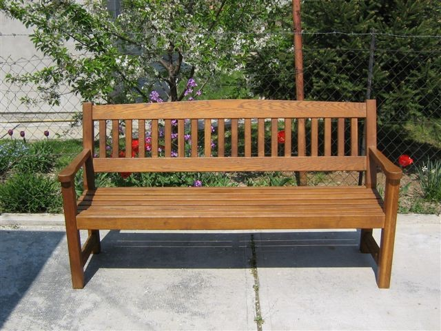 Recinti mobili per giardino - Recinti per giardino ...