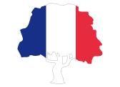 Tre giorni di lutto nazionale decretato in omaggio alle vittime dei bombardamenti a Nizza