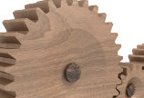 Previsioni sul settore del lavorazione del legno - rapporto sulla ricerca di mercato globale