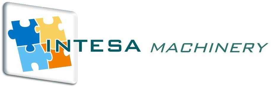 INTESA MACHINERY SAS