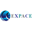 EXPACE SRL