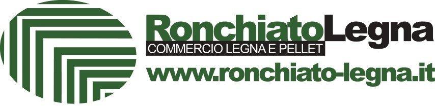 RONCHIATO GINO & C. SNC COMMER LEGNA